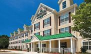 Htel Country Inn & Suites By Carlson Aiken