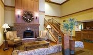 Green Bay East Country Inn & Suites By Carlson Wi