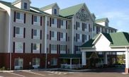 Country Inn & Suites By Carlson Youngstown West