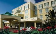 Hotel Country Inns & Suites By Carlson Cape Canaveral Fl