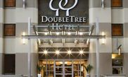 Doubletree & Suites Pittsburgh City Center