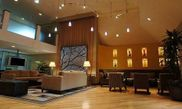 Htel Doubletree Atlanta - Alpharetta-Windward