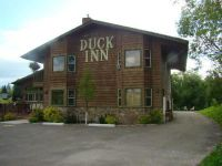 Duck Inn