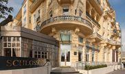Hotel Austria Trend Parkhotel Schönbrunn Wien