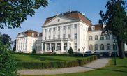 Hotel Austria Trend Schloss Wilhelminenberg Wien