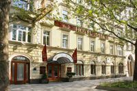 Austria Classic Hotel Wien