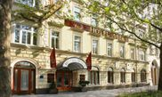 Hotel Austria Classic Hotel Wien
