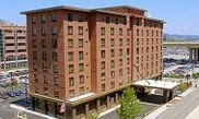 Hotel Hampton Inn & Suites Pittsburgh - Downtown