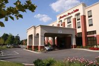 Hampton Inn & Suites Richmond Virginia Center