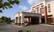Hotel Hampton Inn & Suites Richmond Virginia Center