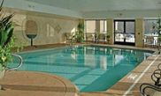 Hotel Hampton Inn & Suites Youngstown-Canfield