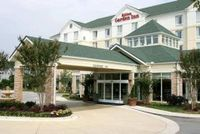 Hilton Garden Inn Tuscaloosa