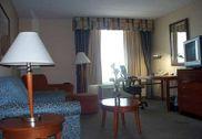Hilton Garden Inn Washington DC - Greenbelt
