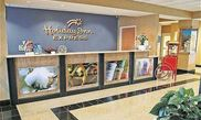 Hôtel Holiday Inn Express Gastonia