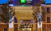 Holiday Inn Express & Suites Austell - Powder Springs