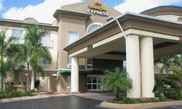 Hotel Holiday Inn Express & Suites Florida City-Gateway To Keys