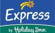 Holiday Inn Express & Suites Hazard