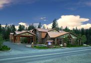 Holiday Inn Express Hotel & Suites McCall - The Hunt Lodge