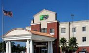 Hotel Holiday Inn Express & Suites Scott - Lafayette West