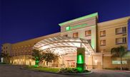 Hotel Holiday Inn Hotel & Suites Bakersfield North