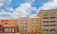 Hotel Holiday Inn & Suites Maple Grove Nw Mpls-Arbor Lks