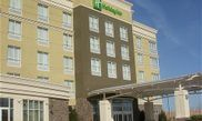 Htel Holiday Inn Memphis-Southaven