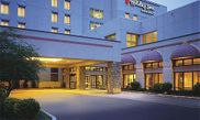 Hotel Crowne Plaza Philadelphia Bucks County