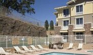 Hotel Homewood Suites by Hilton- Agoura Hills