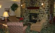 Hôtel Homewood Suites By Hilton Mt Laurel