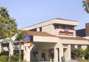 Howard Johnson Torrance