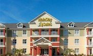 Hotel Mainstay Suites Port St Joe