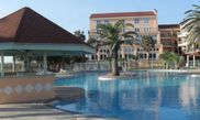 Hotel Maravilla Resort Condos