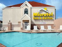 Microtel Inn & Suites Aransas Pass