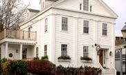 Hotel The Nantucket Whaler