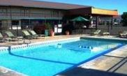 Hôtel Quality Inn & Suites Goldendale