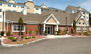 Hotel Residence Inn By Marriott Boston Worcester