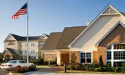 Hotel Residence Inn Memphis Southaven