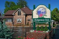 Ridgeway Inn of Blowing Rock
