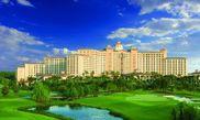 Hotel Rosen Shingle Creek