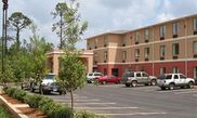 Hotel Scottish Inns & Suites Biloxi