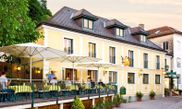 Hotel Country hotel  Zur schnen Wienerin