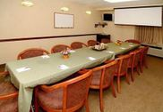 Sleep Inn & Suites Riverfront Ellenton