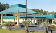 Super 8 Hardeeville