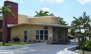 Hôtel Travel Inn Fort Pierce