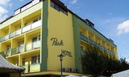 Parkhotel Bad Schallerbach