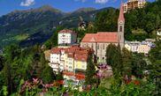 Hotel Sanotel Bad Gastein