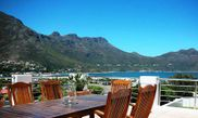 Hout Bay View