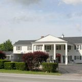 Kentucky Cardinal Inn Elizabethtown