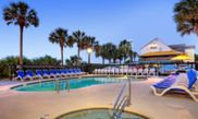 Surfside Beach Resort