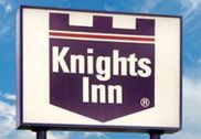 Knights Inn Green River West Winds